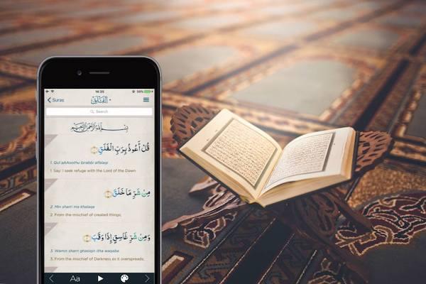 Online Quran Academy Online Quran Courses - Al Falah Quran Academy