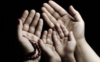 slamic kids supplications- al falah quran academy